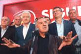 Dio funkcionera DPS-a zagovara izbore: Đukanović prelama ide li se na birališta u junu!