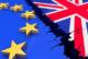 Berkou: Britanska vlada mora da izmijeni sporazum sa EU