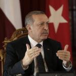 Izvjestilac EP za Tursku: EU da prekine pregovore sa Erdoganom
