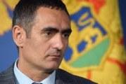 """Damjanović: Sporazum treba doraditi, ne mogu akteri afere """"Koverta"""" da budu dio vlade"""