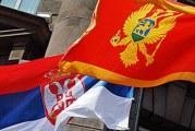 Udruživanje svih snaga: Sprema se platforma za očuvanje srpskog korpusa u okruženju!