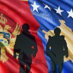 Borba saznaje: Šverc prema Kosovu kontroliše visoki funkcioner ANB-a!