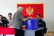 Dominacija stranaka iz republičke vlasti: Čija je pobjeda u Tuzima?