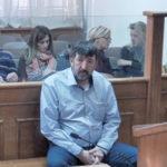 Odmotava se klupko: Paja Velimirović na vezi sa crnogorskim tužilaštvom i kosovskom policijom!