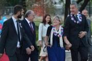 """""""Kreiranje"""" opozicione misli: Pojedini lideri iz opozicije i urednici dobili instrukcije američke Ambasade!"""