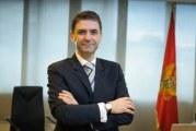 Zeleno svijetlo iz Evrope: Međunarodni istražitelji kreću na Petra Ivanovića, zbog malverzacija oko para iz Emirata!