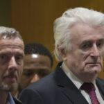 """""""Pravda"""" Haškog suda: Karadžiću doživotna, Oriću, Tačiju i Haradinaju sloboda!"""