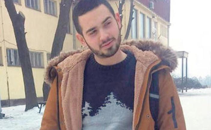 Mladić koji je pretučen u Sutomoru: Napadač mi je uništio život i dobio je blagu kaznu