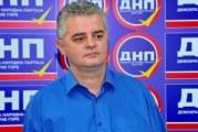 piše Dragan Bojović: Istina će nas osloboditi