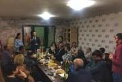 Milačić iz Nikšića: Sloga u opoziciji nema alternativu