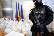 """Borba otkriva: Srpski istražitelji locirali jednog od vođa """"škaljaraca""""!"""