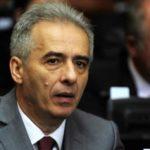 Drecun: Cilj Prištine je da uspostavi kontrolu nad sjeverom Kosova i Metohije