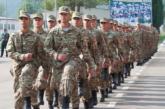 Crna Gora potrošila 71 milion evra na odbranu