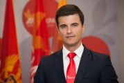 Šaranović: Radoje Žugić lice od najvećeg povjerenja šefa režima