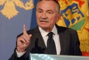 Radulović: Đukanović i Marković su zreli za lustraciju