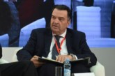 Knežević poručio organizatorima protesta: Neću dozvoliti da preko mojih leđa neko uslovljava i obračunava se sa opozicijom!