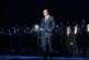 Vučić: Slušajte me pažljivo, krenuli su da ruše Srbiju