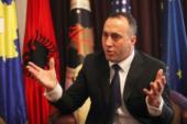 Haradinaj: Ako Tramp pozove na razgovor odmah suspendujemo takse