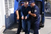Jovici Zindoviću privremeno oduzeta imovina