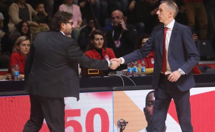 Kreće polufinale ABA lige: Neka derbi počne