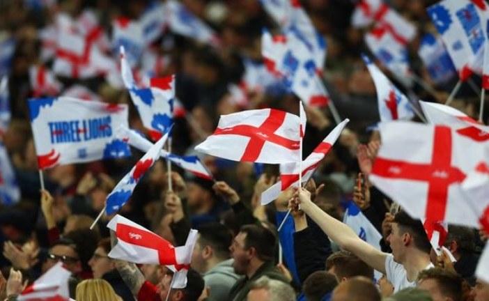 I patriotizam ima cijenu: Navijači Crne Gore preprodaju karte engleskim navijačima!