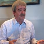 Bulatović: NATO generali bili bijesni, jer ih je Vojska Jugoslavije nadmudrila