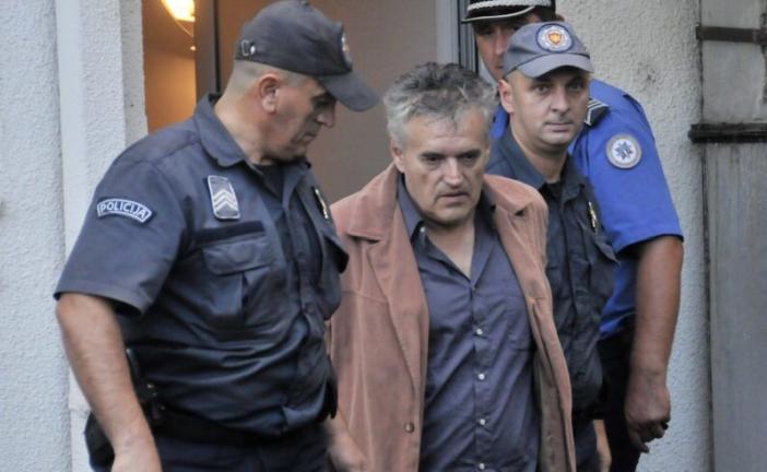 Dvije ipo godine maltretiranja: Istragu protiv pukovnika Aleksića vode da je nikad ne završe