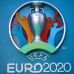 Euro 2020: Kreću kvalifikacije za smotru najboljih