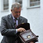Advokat Nikola Bulatović: Sudiji Suzani Mugoši ukinuto više od deset sudskih odluka u jednom predmetu!