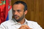 Mirović: Poltroni iz crnogorskog režima zabranjuju odavanje počasti i mrtvima!