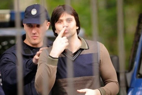 Advokati Đukanović i Franović: Sud u Strazburu utvrdio da je Crna Gora povrijedila niz prava Ljuba Bigovića