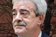 Momir Bulatović: Mislili smo da NATO ima čast i da neće napadati civilne ciljeve