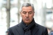 Borba eksluzivno saznaje: Biznismeni iz Izraela odobrili milionski budžet za rušenje Đukanovića!