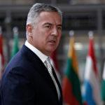 """Britanski """"Ekonomist"""": Milo je crnogorski monarh kojeg se narod zasitio"""