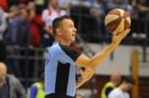 Određene sudije: Saša Pukl prva pištaljka finala ABA lige