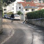 Potraga za Jasminom Nišićem: Likvidirao mladića u Budvi