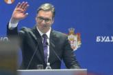 Vučić pred 150.000 ljudi: Jedinstvo srpskog nacionalnog korpusa niko ne može da rasturi
