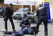 U Beču pala dva mladića: Podgoričani švercovali heroin!