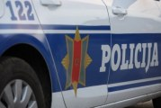Stradao mladić B.Ć. (26): Poginuo biciklista kod Nikšića