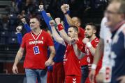 Šteta: Srbija ispustila Hrvate!