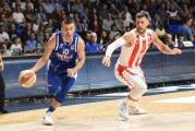 Ljubitelji košarke uskraćeni za spektakl: Karte podijeljene firmama DPS-a!
