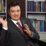 Knežević najavio konačni obračun: Đukanović je obični pohlepni kriminalac, samo mu satovi vrijede milione evra!