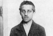 Kako je zapravo umro Gavrilo Princip – misterija koja traje 101 godinu
