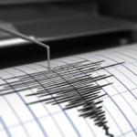 Snažan zemljotres pogodio Havaje, 3.000 ljudi bez struje