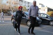 Optužnica protiv slikarke  i njenog sina na razmatranju 16. aprila