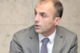"Raonić: Varvarima razbili glave za upad u teren, u ""Morači"" upad dozvolili"