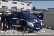 Uhapšeni Radovan Bulajić i Marko Rašović: U Skadru švercovali drogu