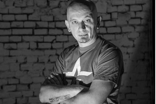 Medenica: Matija Bećković je najveći otimač Crne Gore od suludog Montenegra!