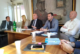 SNP: U Crnoj Gori sazrelo vrijeme za promjenu vlasti