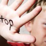 Stradala djeca: Nasilje u porodici odnijelo tri žrtve